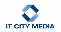 IT City Media