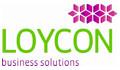 Loycon